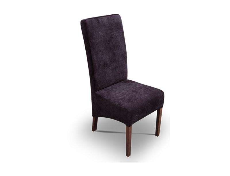 Krzesło Fotelowe K 3