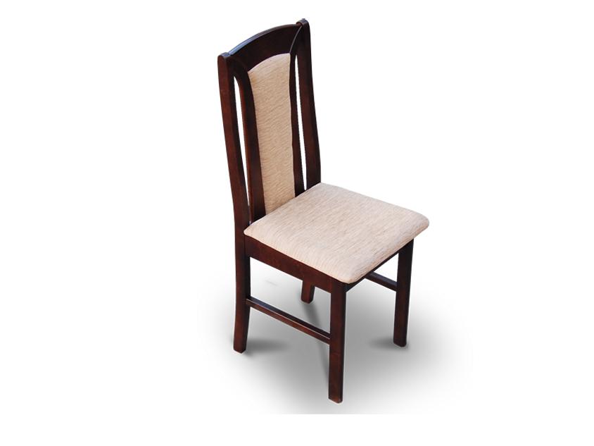 Krzesło A 5